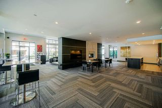 "Photo 18: 302 15360 20 Avenue in Surrey: King George Corridor Condo for sale in ""ADAGIO I"" (South Surrey White Rock)  : MLS®# R2446776"