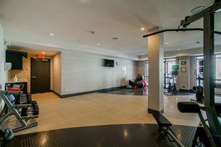 "Photo 19: 302 15360 20 Avenue in Surrey: King George Corridor Condo for sale in ""ADAGIO I"" (South Surrey White Rock)  : MLS®# R2446776"