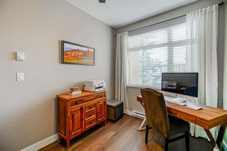 "Photo 12: 302 15360 20 Avenue in Surrey: King George Corridor Condo for sale in ""ADAGIO I"" (South Surrey White Rock)  : MLS®# R2446776"
