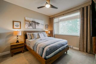 "Photo 10: 302 15360 20 Avenue in Surrey: King George Corridor Condo for sale in ""ADAGIO I"" (South Surrey White Rock)  : MLS®# R2446776"