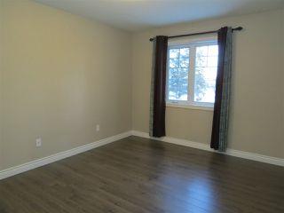Photo 15: 6 10103 101 Avenue: Morinville Condo for sale : MLS®# E4192221