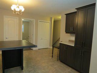 Photo 8: 6 10103 101 Avenue: Morinville Condo for sale : MLS®# E4192221