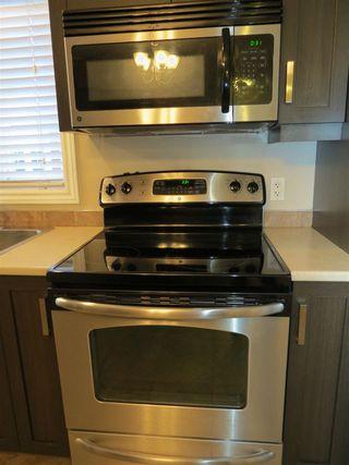 Photo 9: 6 10103 101 Avenue: Morinville Condo for sale : MLS®# E4192221