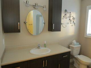 Photo 22: 6 10103 101 Avenue: Morinville Condo for sale : MLS®# E4192221