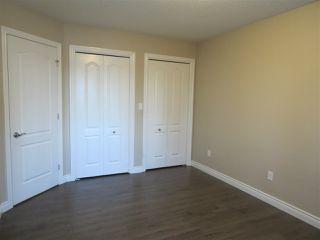 Photo 16: 6 10103 101 Avenue: Morinville Condo for sale : MLS®# E4192221