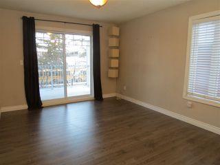 Photo 12: 6 10103 101 Avenue: Morinville Condo for sale : MLS®# E4192221