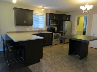 Photo 6: 6 10103 101 Avenue: Morinville Condo for sale : MLS®# E4192221