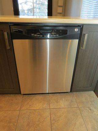 Photo 10: 6 10103 101 Avenue: Morinville Condo for sale : MLS®# E4192221