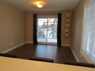 Photo 14: 6 10103 101 Avenue: Morinville Condo for sale : MLS®# E4192221