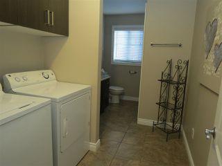 Photo 19: 6 10103 101 Avenue: Morinville Condo for sale : MLS®# E4192221