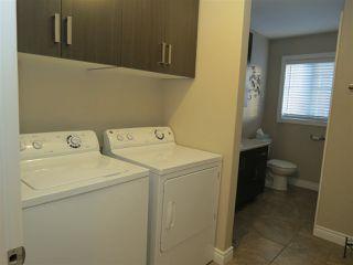 Photo 18: 6 10103 101 Avenue: Morinville Condo for sale : MLS®# E4192221