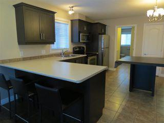 Photo 5: 6 10103 101 Avenue: Morinville Condo for sale : MLS®# E4192221