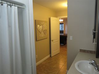 Photo 21: 6 10103 101 Avenue: Morinville Condo for sale : MLS®# E4192221