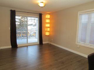 Photo 13: 6 10103 101 Avenue: Morinville Condo for sale : MLS®# E4192221
