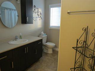 Photo 20: 6 10103 101 Avenue: Morinville Condo for sale : MLS®# E4192221