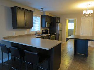 Photo 4: 6 10103 101 Avenue: Morinville Condo for sale : MLS®# E4192221