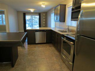 Photo 2: 6 10103 101 Avenue: Morinville Condo for sale : MLS®# E4192221