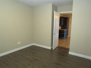 Photo 17: 6 10103 101 Avenue: Morinville Condo for sale : MLS®# E4192221