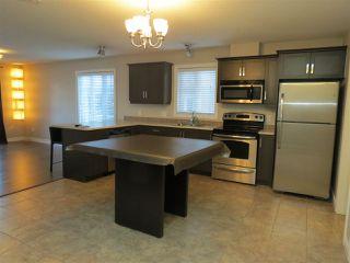 Photo 3: 6 10103 101 Avenue: Morinville Condo for sale : MLS®# E4192221
