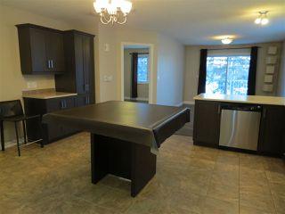 Photo 7: 6 10103 101 Avenue: Morinville Condo for sale : MLS®# E4192221