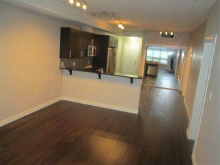 Photo 11: 205 10811 72 Avenue in Edmonton: Zone 15 Condo for sale : MLS®# E4195466