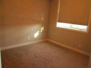 Photo 9: 205 10811 72 Avenue in Edmonton: Zone 15 Condo for sale : MLS®# E4195466