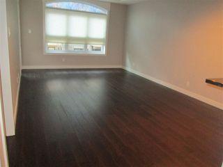 Photo 3: 205 10811 72 Avenue in Edmonton: Zone 15 Condo for sale : MLS®# E4195466