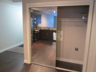 Photo 12: 205 10811 72 Avenue in Edmonton: Zone 15 Condo for sale : MLS®# E4195466