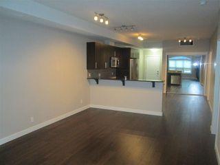 Photo 5: 205 10811 72 Avenue in Edmonton: Zone 15 Condo for sale : MLS®# E4195466