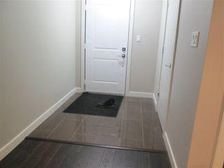 Photo 13: 205 10811 72 Avenue in Edmonton: Zone 15 Condo for sale : MLS®# E4195466