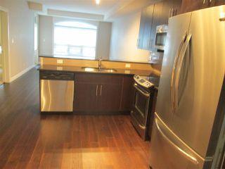 Photo 2: 205 10811 72 Avenue in Edmonton: Zone 15 Condo for sale : MLS®# E4195466