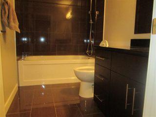Photo 8: 205 10811 72 Avenue in Edmonton: Zone 15 Condo for sale : MLS®# E4195466