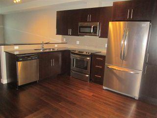 Photo 1: 205 10811 72 Avenue in Edmonton: Zone 15 Condo for sale : MLS®# E4195466