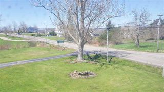 Photo 27: 4164 HIGHWAY 201 in Carleton Corner: 400-Annapolis County Residential for sale (Annapolis Valley)  : MLS®# 202007565