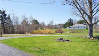 Photo 26: 4164 HIGHWAY 201 in Carleton Corner: 400-Annapolis County Residential for sale (Annapolis Valley)  : MLS®# 202007565