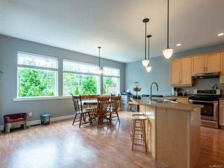 Photo 17: 11 2033 Varsity Landing in CAMPBELL RIVER: CR Willow Point House for sale (Campbell River)  : MLS®# 839307