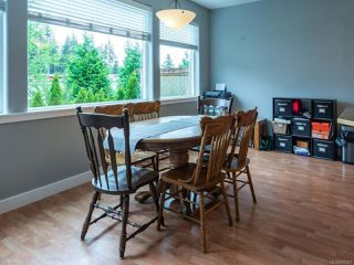 Photo 18: 11 2033 Varsity Landing in CAMPBELL RIVER: CR Willow Point House for sale (Campbell River)  : MLS®# 839307