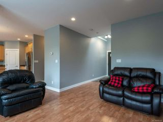 Photo 15: 11 2033 Varsity Landing in CAMPBELL RIVER: CR Willow Point House for sale (Campbell River)  : MLS®# 839307