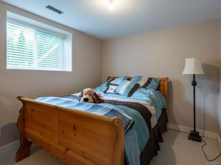 Photo 38: 11 2033 Varsity Landing in CAMPBELL RIVER: CR Willow Point House for sale (Campbell River)  : MLS®# 839307