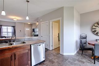 Photo 10: 257 Ranch Ridge Meadow: Strathmore Row/Townhouse for sale : MLS®# C4295483