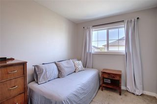 Photo 22: 257 Ranch Ridge Meadow: Strathmore Row/Townhouse for sale : MLS®# C4295483