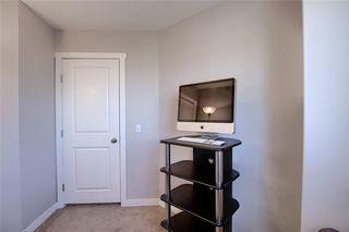 Photo 23: 257 Ranch Ridge Meadow: Strathmore Row/Townhouse for sale : MLS®# C4295483