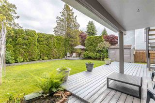 """Photo 38: 19677 SOMERSET Drive in Pitt Meadows: Mid Meadows House for sale in """"Somerset"""" : MLS®# R2460932"""