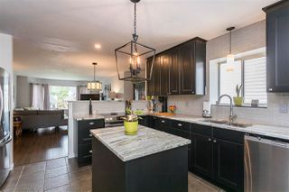"""Photo 9: 19677 SOMERSET Drive in Pitt Meadows: Mid Meadows House for sale in """"Somerset"""" : MLS®# R2460932"""