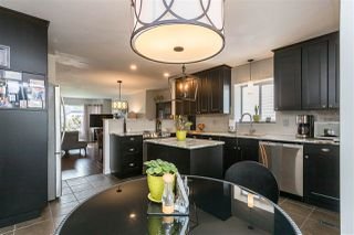 """Photo 10: 19677 SOMERSET Drive in Pitt Meadows: Mid Meadows House for sale in """"Somerset"""" : MLS®# R2460932"""