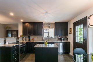 """Photo 11: 19677 SOMERSET Drive in Pitt Meadows: Mid Meadows House for sale in """"Somerset"""" : MLS®# R2460932"""