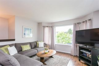 """Photo 16: 19677 SOMERSET Drive in Pitt Meadows: Mid Meadows House for sale in """"Somerset"""" : MLS®# R2460932"""