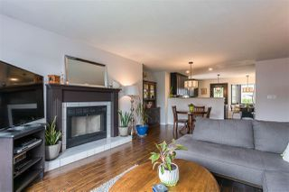"""Photo 18: 19677 SOMERSET Drive in Pitt Meadows: Mid Meadows House for sale in """"Somerset"""" : MLS®# R2460932"""