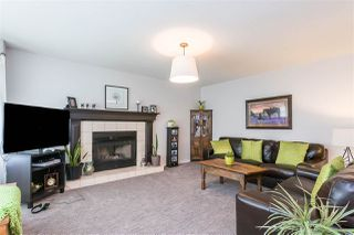 """Photo 27: 19677 SOMERSET Drive in Pitt Meadows: Mid Meadows House for sale in """"Somerset"""" : MLS®# R2460932"""