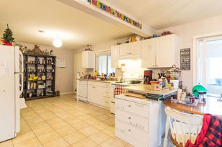 """Photo 22: 35444 HARTLEY Road in Mission: Durieu House for sale in """"McConnell Creek"""" : MLS®# R2464015"""